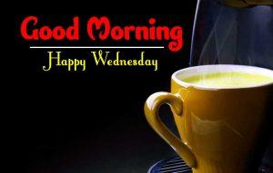 Best Good Morning Wednesday Pics