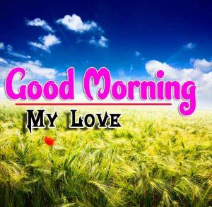 Best Good Morning pIcs