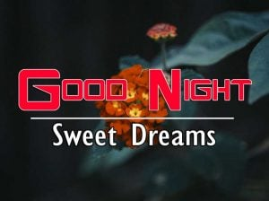 Best Good Night Images For Friends Pics HD