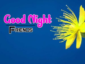 Best Good Night Images For Friends Pictures Free