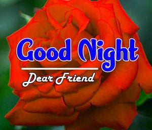 Best Good Night Images For Friends Wallpaper
