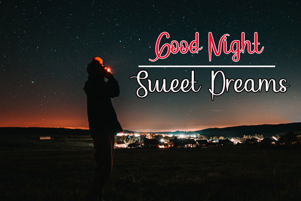 Best Good Night Images pics hd download