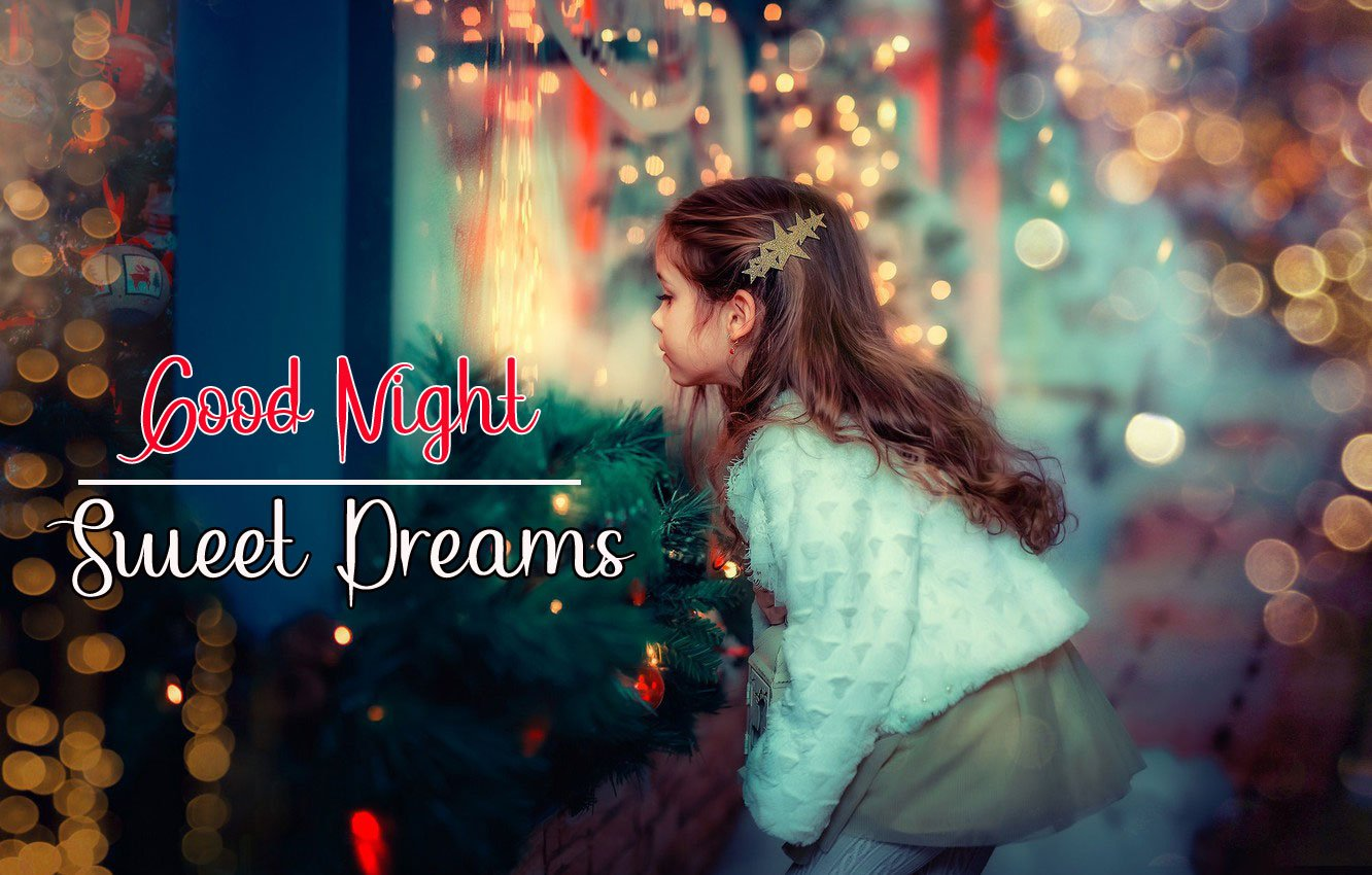 Best Good Night Images pics photo download