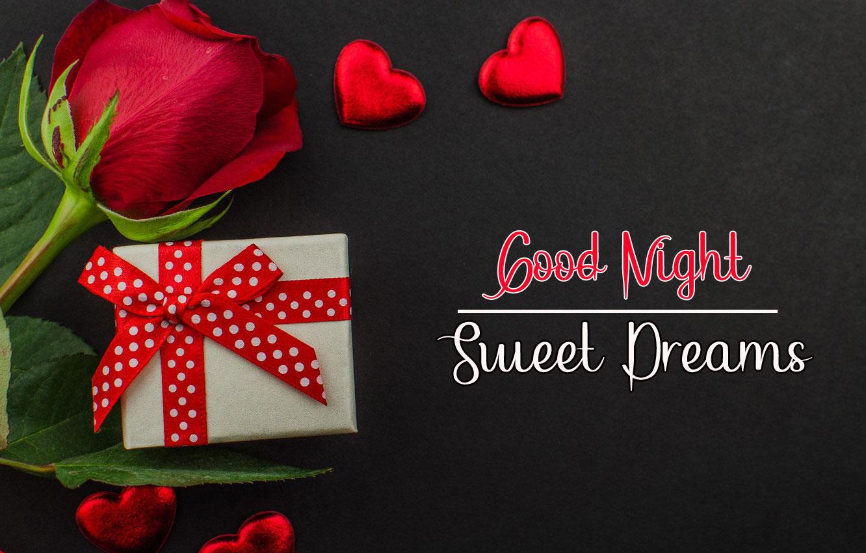 Best Good Night Images pics photo hd