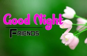Best Good Night Pics Hd