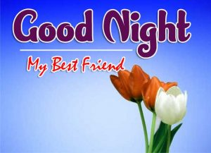 Best Good Night Pictures Hd