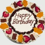 Best Happy Birthday Cake Images pics free hd