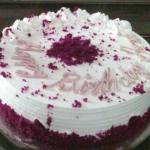 Best Happy Birthday Cake Images