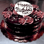 Best Happy Birthday Cake Images photo hd