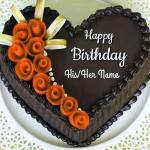 Best Happy Birthday Cake Images pics free download
