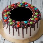 Best Happy Birthday Cake Images photo pics hd