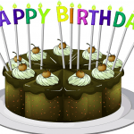 Best Happy Birthday Cake Images pictures free hd