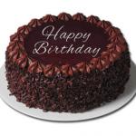 Best Happy Birthday Cake Images pics photo download