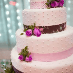 Best Happy Birthday Cake Images wallpaper pics hd