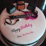 Best Happy Birthday Cake Images pics hd