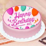 Best Happy Birthday Cake Images wallpaper hd
