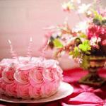 Best Happy Birthday Cake Images pics photo free hd
