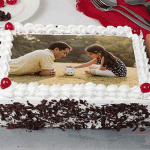 Best Happy Birthday Cake Images pictures download