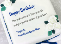 Best Happy Birthday Cake Images wallpaper free hd