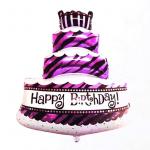 Best Happy Birthday Cake Images pics download