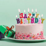 Best Happy Birthday Cake Images photo free download