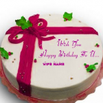 Best Happy Birthday Cake Images photo download