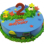 Best Happy Birthday Cake Images pics for hd