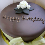 Best Happy Birthday Cake Images pictures free download