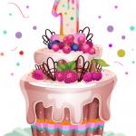 Best Happy Birthday Cake Images pics photo hd