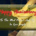 Best Happy Wedding Anniversary Images Download