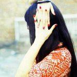 Best Hidden Face For Whatsapp Dp hd Images