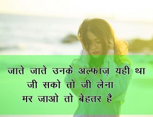 Best Hindi Bewafa shayari images Pics Download
