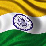 Best Indian Flag Whatsapp DP Pics Download