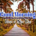 Best Latest Good Morning Download Images Wallpaper