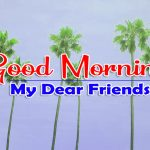 Best Latest Good Morning Images Hd Download