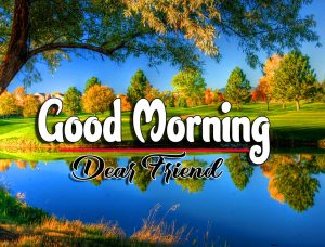 Best Latest Good Morning Images Hd Pics