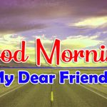 Best Latest Good Morning Images Wallpaper