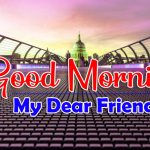 Best Latest Good Morning Photo Free Download