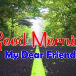 Best Latest Good Morning Photo Images Wallpaper Download