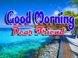 Best Latest Good Morning Pics Free