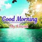 Best Latest Good Morning Wallpaper Photo Images