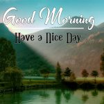 Best New Good Morning Images