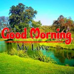 Best New Good Morning Images Free Download