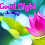 Best New Sunday Good Morning Images Download