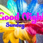 Best New Sunday Good Morning Pics Download