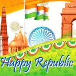 Best New republic day quotes whatsapp dp Images Download Free