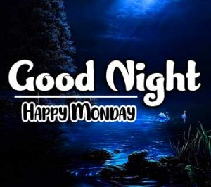 Best Quality Beautiful good night monday images Pics Downlaod Free