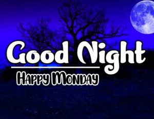 Best Quality Free good night monday images Pics