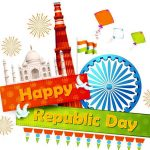 Best Quality Free republic day quotes whatsapp dp Images Download