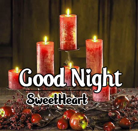 Best Quality Good Night Images Pics Download